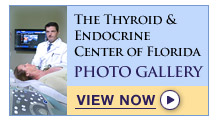 lymph node mapping thyroid with Thyroidflorida on Nodes In The Neck likewise 80f6426a216a790ac8943e150475eed4 also 296361 in addition Reflexologia moreover pleted Clinical Trial Auricular Acupuncture In Postoperative Pain.
